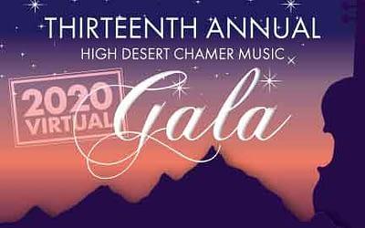 13th Annual Benefit Gala