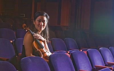 Isabelle Laforet Senger